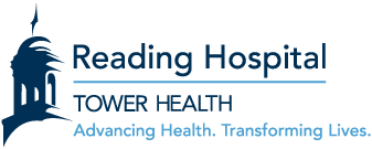 Tower Health - Reading Hospital