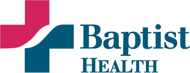 Physician Recruitment Case Studies Baptist Health Practicematch