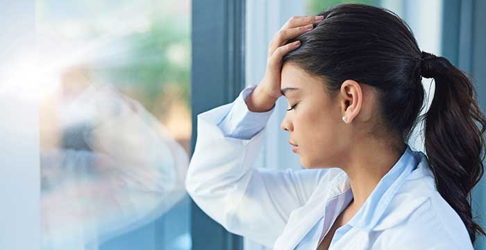 9 Telltale Signs It is Time to Get a New Physician Job