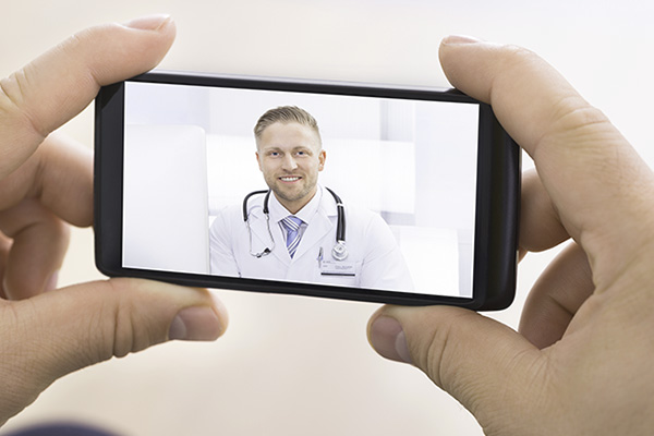 Must-Have Medical Apps for Physicians