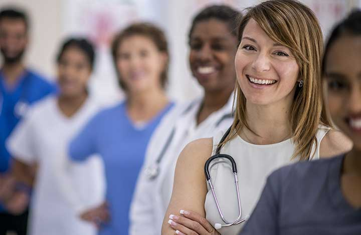 Criteria Residency Programs Use To Evaluate Applicants