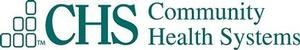 Community Health Systems, LLC