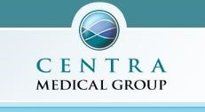 Health Center Group