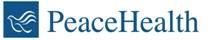 Peacehealth_Logo.jpg