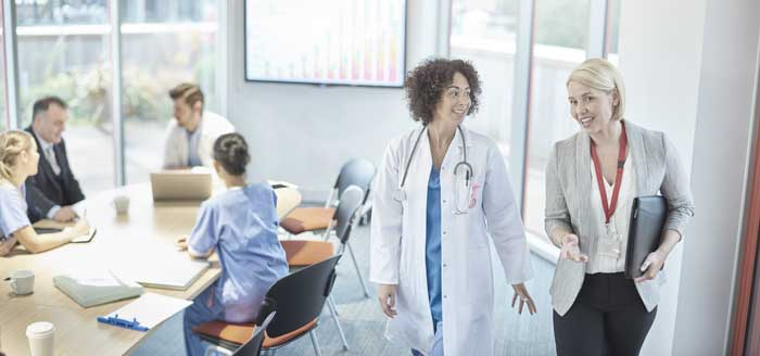 6 Tips to Help You Be a Top-Level Physician Supervisor