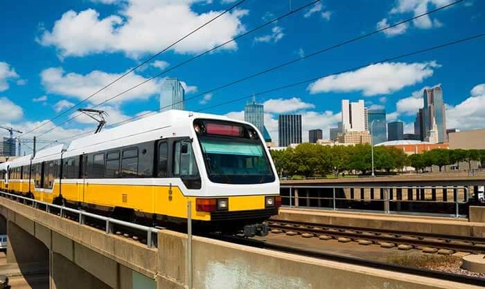 Atlanta Data Centers | INAP |Workforce Atlanta Metropolitan Area