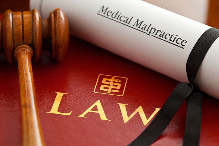 Top 4 things on Physician Medical Malpractice Insurance