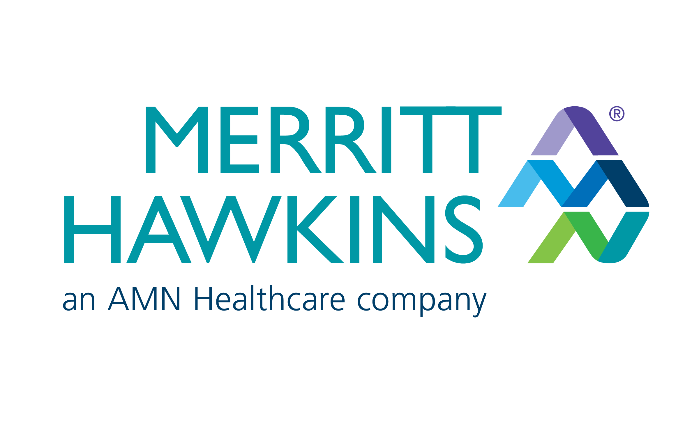 Merritt Hawkins/Staff Care