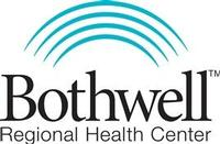 Bothwell Regional Health Center