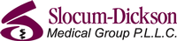 Slocum - Dickson Medical Group