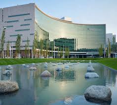 Cleveland Clinic Foundation - Cleveland, OH - Physician Jobs