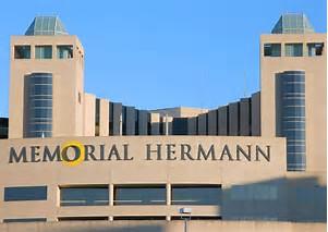 Memorial Hermann Healthcare System - Houston, TX - Physician