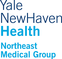 Yale New Haven Health System/Northeast Medical Grp