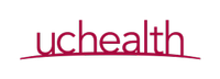 UCHealth Medical Group