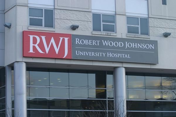 RWJBarnabas Health - West Orange, NJ - Physician Jobs