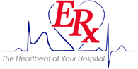 ERx Group