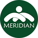 Meridian Behavioral Healthcare, Inc.