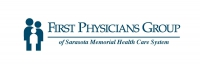 First Physicians Group