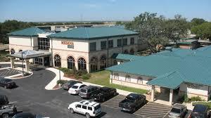 HCA San Antonio Division - San Antonio, TX - Physician Jobs