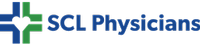 SCL Physicians