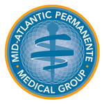 Mid-Atlantic Permanente Medical Group, PC