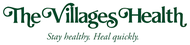 The Villages Health