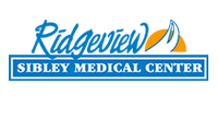Ridgeview Sibley Medical Center