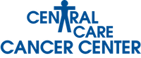 Central Care Cancer Center