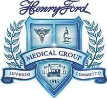 Henry Ford Health System Hospital - Detroit, MI - Physician Jobs
