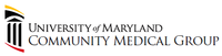 University of Maryland Community Medical Group