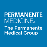 The Permanente Medical Group, Inc. - N.California