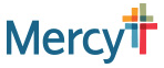 Mercy Clinic Physician Recruitment