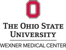 The Ohio State University Wexner Medical Center