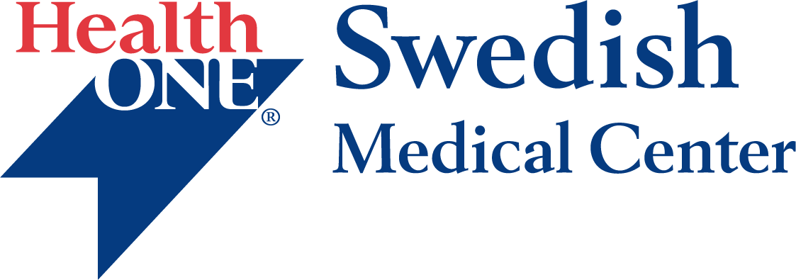 Join Pinon Family Practice 8 Providers In Sw Denver Swedish
