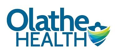 Internal Medicine Opening - Suburban Kansas City - Olathe Health System, Inc.