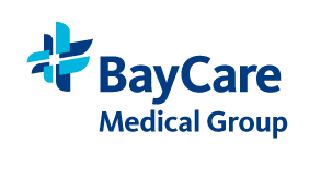 Child Psychiatry Positions in Tampa Bay Area - BayCare Medical Group