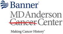 MED ONC with Leading Cancer Center - Near Scottsdale - BANNER MD ANDERSON CANCER CENTER-PHOENIX METRO