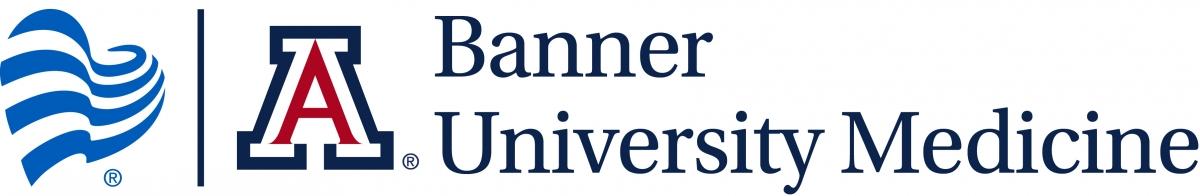 Thriving Academic Mammography Program and 350+ Sunshine Days in Tucson, AZ! - Banner University Medical Center Tucson