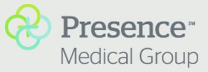 Great Endocrinology Opportunity in Chicago! - Presence Saints Mary and Elizabeth Medical Center