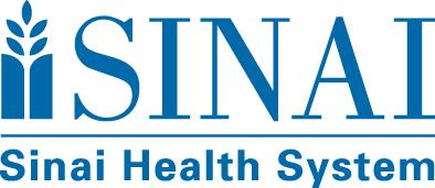 Psychiatry Opportunity in Chicago - Mount Sinai Hospital Medical Center
