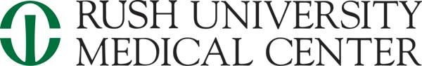 Assistant Ultrasound Director in Chicago - Rush University Medical Center