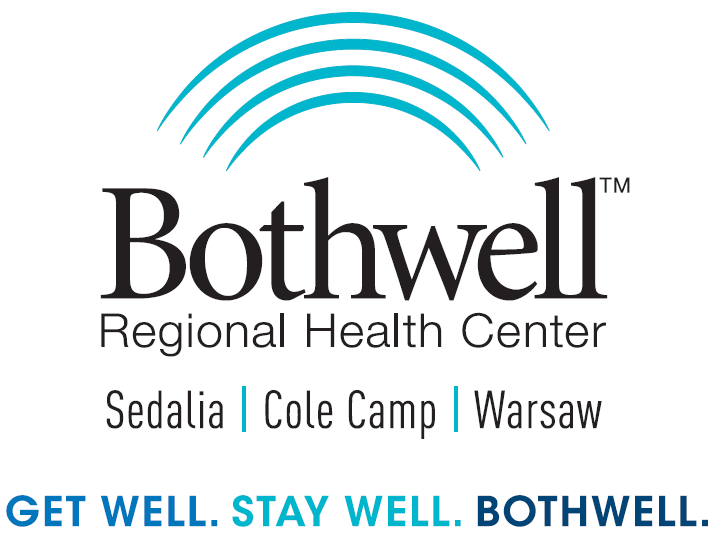 Dermatologist Near Kansas City - Bothwell Regional Health Center