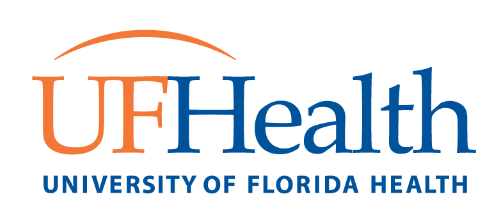 Physical Medicine and Rehabilitation - UF Health The Villages Hospital