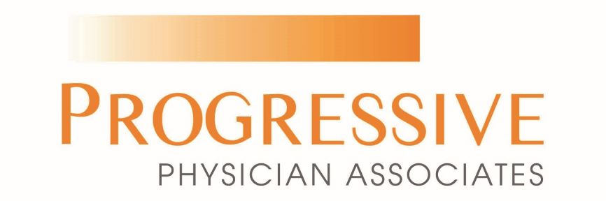Advanced Practitioner, Vascular Surgery & Interventional Radiology - Progressive Physician Associates