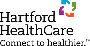 Vascular Neurologist - Hartford Healthcare Medical Group
