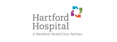 Division Chief, Palliative Medicine - Hartford Hospital