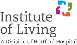 Attending Psychiatrist - The IOL - The Institute of Living - A Division of Hartford Hospital