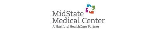 Nocturnist - Hospital Medicine - MidState Medical Center - MidState Medical Center