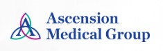 Family Medicine Primary Care Practice (Greenwood) - Ascension Medical Group St. Vincent (Greenwood)
