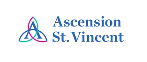 Williamsport, Indiana (Rural primary care) - Ascension St. Vincent Williamsport Hospital